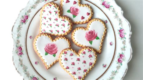 how to decorate cookies for how to decorate cookies for s day