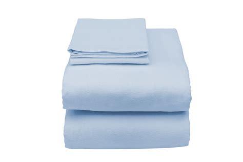 bed sheet set hospital bed sheet sets hospital bed sheet sets in blue