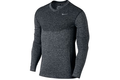 nike knit fit shoes nike golf dri fit knit v neck sweater from american golf