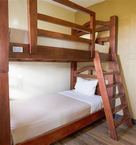 living home furnishings bunk bed discount bunk beds san diego navy lodge island