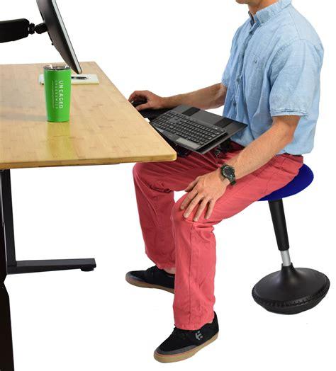 standing desk stools ergonomic stool for standing desk 28 images standing