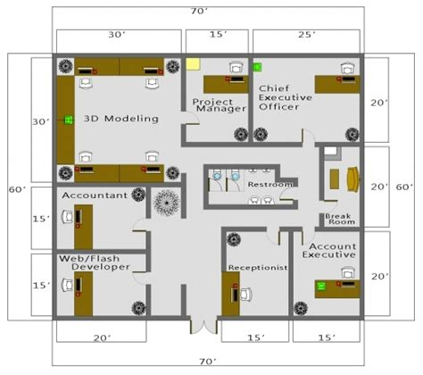 using autocad to draw house plans awesome house plans cad pictures best idea home design