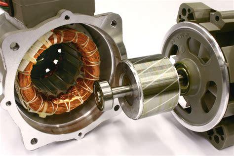 Electric Motor Repair by Electric Motor Repair Experts List 3 Reasons Motors May