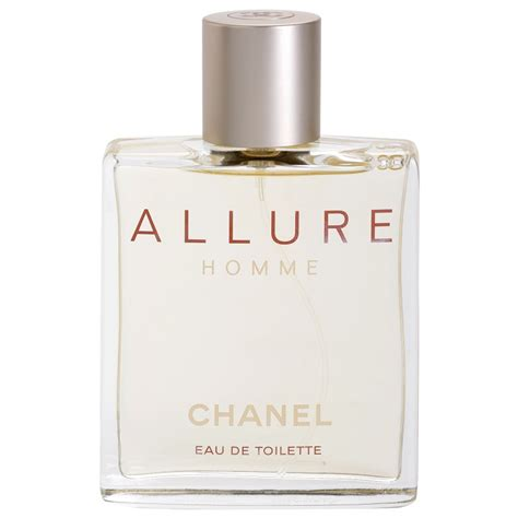 chanel homme eau de toilette tester for 3 4 oz beautyspin