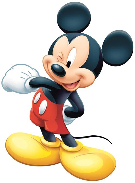 disney mickey poster mickey minnie mouse disney poster sur