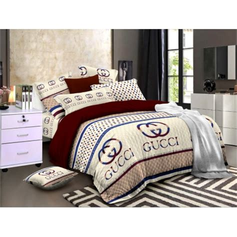 wholesale bedding sets cheap gucci bedding sets outlet replica gucci bedding