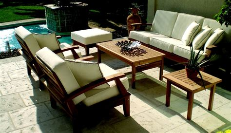 patio furniture clearance lowes lowes patio furniture sale and clearance lowes patio