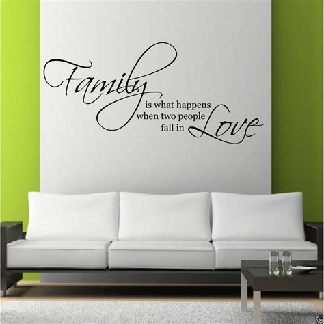 text room room wall www pixshark images galleries with a