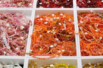 bead farm gardner gardner bead farm 50 coupons 4 utah