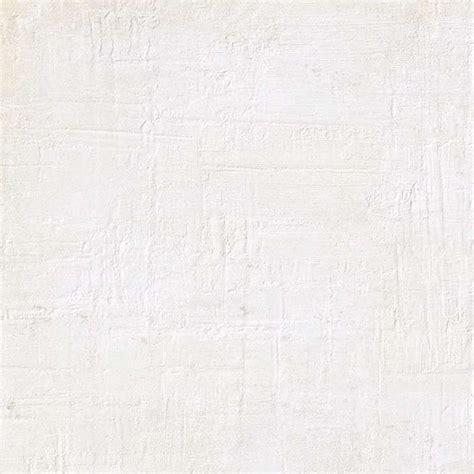 carrelage porcelanosa venis newport white mat ret blanc 60 x 60 vente en ligne de carrelage pas