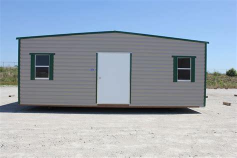 lowes sheds shed lowes suncast alpine 174 7 ft x 10 ft resin storage