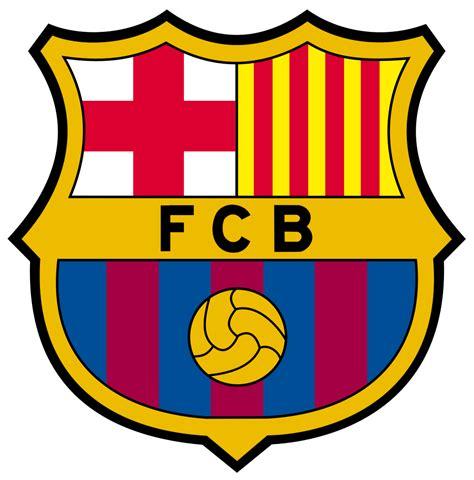fc barcelona file fc barcelona crest svg
