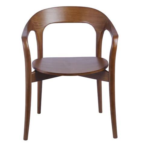 modern wood dining chairs modern wood design dining chairs buy dining chairs wood
