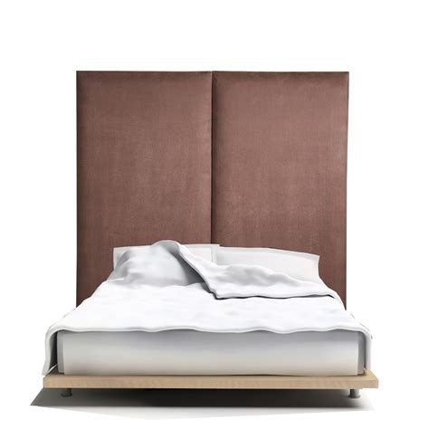 padded king headboards buy mandarin king bed upholstered headboard uk