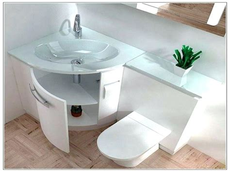 bathroom design software reviews corner bathroom vanities nz bathroom vanities sink vanity unit home decor corner