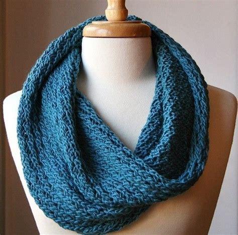 knitted cowls knitting pattern knit cowl neckwarmer scarf bridget