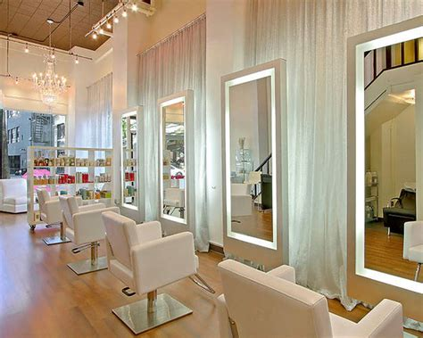 where can i find a hair salon in new baltimore mi that does black hair high style hair salons salons elle decor and salon ideas