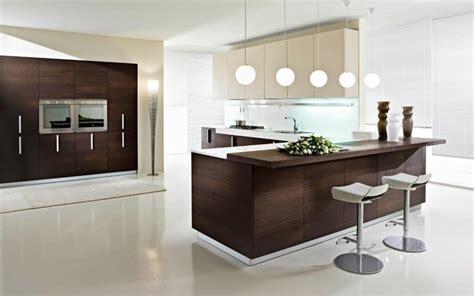 kitchen designer san diego contemporary kitchen design pedini san diego