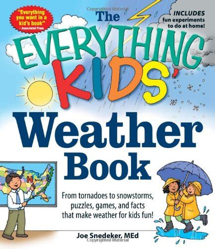 weather picture books summer cloud science the happy home schooling
