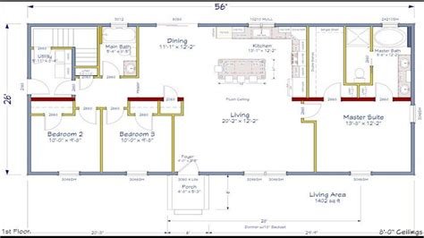 floor plans open concept small open concept floor plans open concept kitchen living room open concept bungalow house