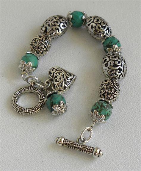 handmade bead bracelets best 25 handmade beaded jewelry ideas only on