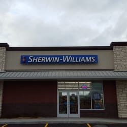 Sherwin Williams Commercial Paint Store Paint Stores