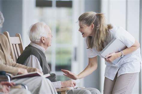 maison de retraite les bons choix