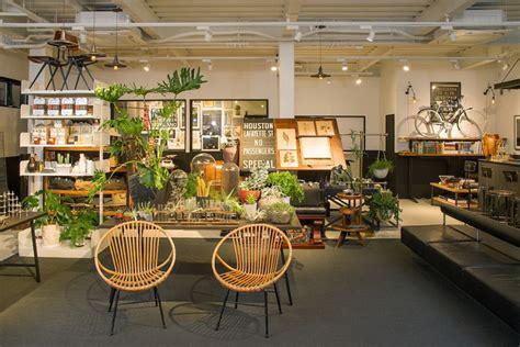 decor stores home decor 187 retail design