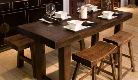 narrow dining tables for small spaces minimalist narrow dining tables for small spaces