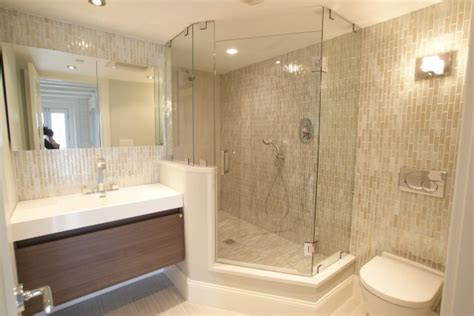 Small Bathroom Ideas Houzz by Small Bathroom Remodel Houzz