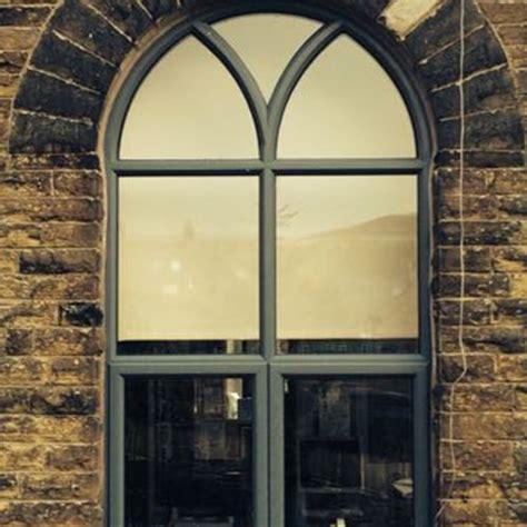woodworkers windows britannia woodworking windows gallery