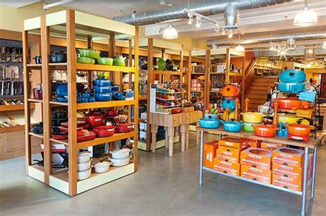 kitchen design store the best kitchen supply stores in toronto