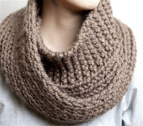 knitted cowls knit crocheted cowls katy elliott