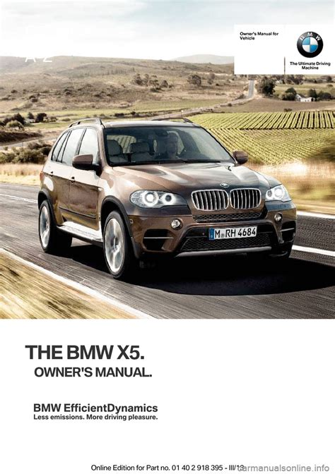 car owners manuals for sale 2013 bmw x6 security system bmw x6 2013 e71 owner s manual