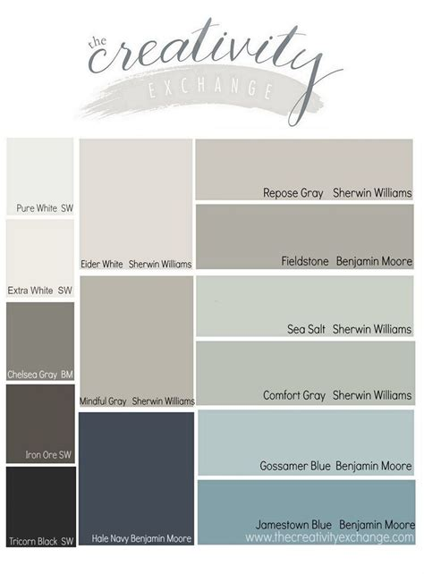 Painting A Vanity Top by 2136 Best Paint Images On Pinterest Colors Color Trends