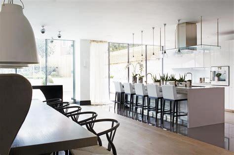 hoppen bedroom designs top 10 hoppen design ideas
