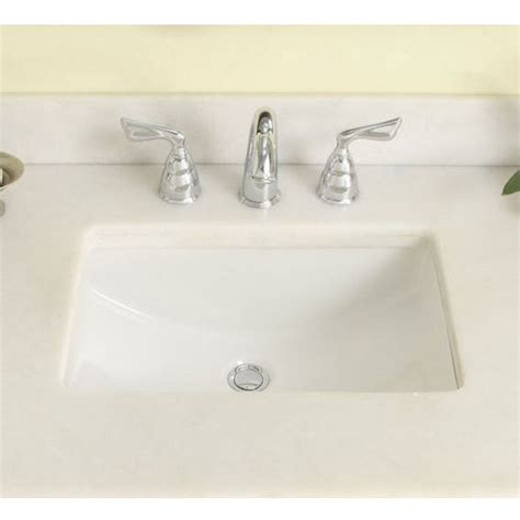 rectangular kitchen sink kitchen sinks rectangular undermount kitchen sink made