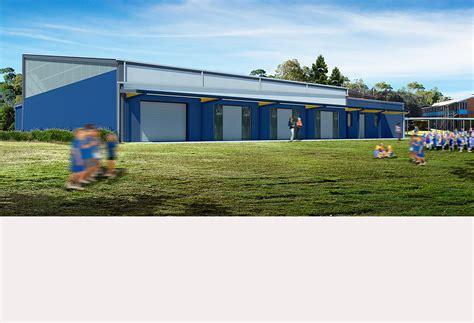 interior design school nashville nashville state school cottee