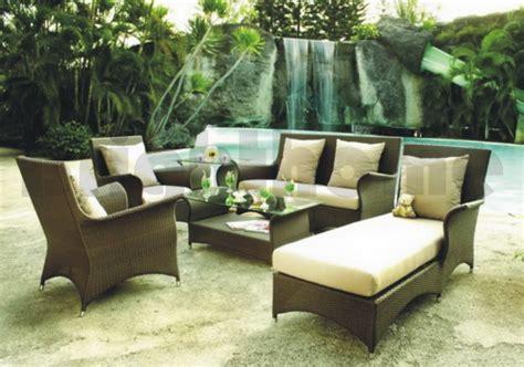 garden outdoor furniture outdoor furniture ideas landscape