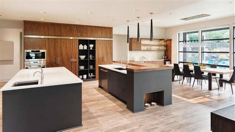 islands kitchen kitchen island ideas 4 trends for this gathering place