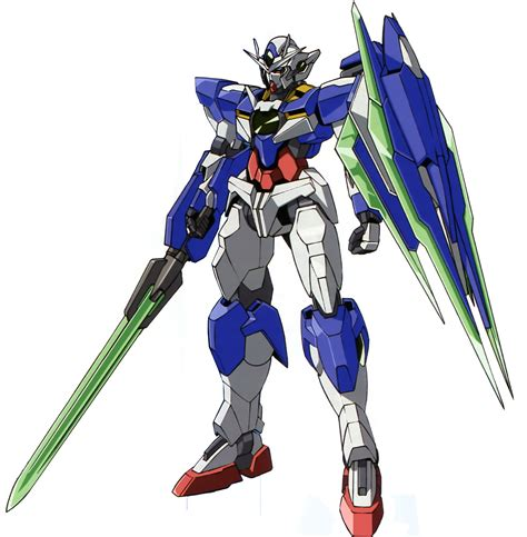 mobile suit gundam image gallery mobile suit gundam