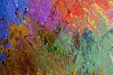 acrylic paint texture photoshop 50 amazing adobe photoshop textures wdexplorer