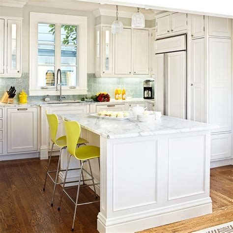 and white kitchen ideas design ideas for white kitchens traditional home