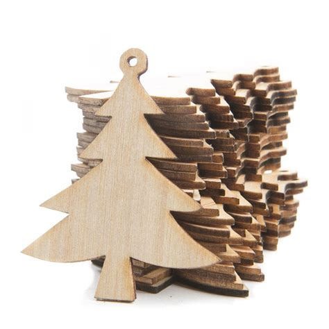 unfinished wood ornaments unfinished wood ornaments 28 images pictures on