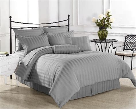 light grey bedding set gray themed bedroom decor grey bedding and comforter sets