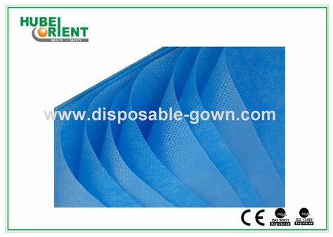 rubber st sheet rubber bed sheet images