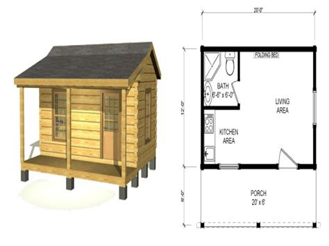 log cabin floor plans small small log cabin homes floor plans small log cabin plans fishing cabin kits mexzhouse