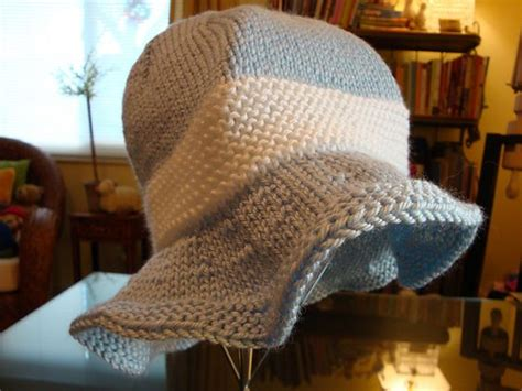 knitted chemo cap patterns free the world s catalog of ideas