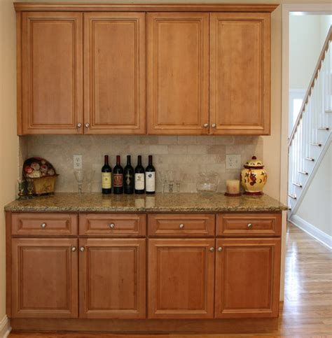 kitchen design cupboards charleston light kitchen cabinets home design