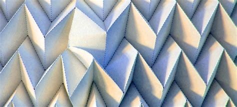 origami materials feature stories research next umass amherst
